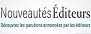 nouveautés-éditeurs.bnf.fr