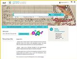 CNLJ - Univers Jeunesse du Catalogue Général