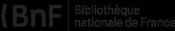 CNLJ Logo