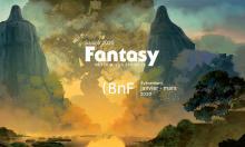 Fantasy, retour aux sources